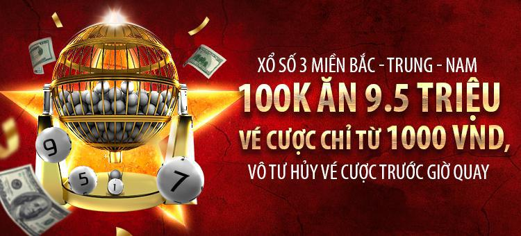banner-188loto-xo-so-ba-mien-bac-trung-nam