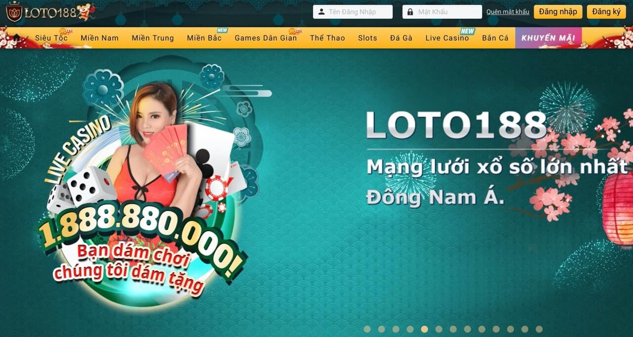 Loto188_song_bai_casino_online_uy_tin.jpg